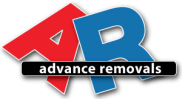 Removalists Oenpelli - Advance Removals