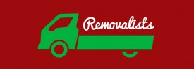 Removalists Oenpelli - Furniture Removalist Services